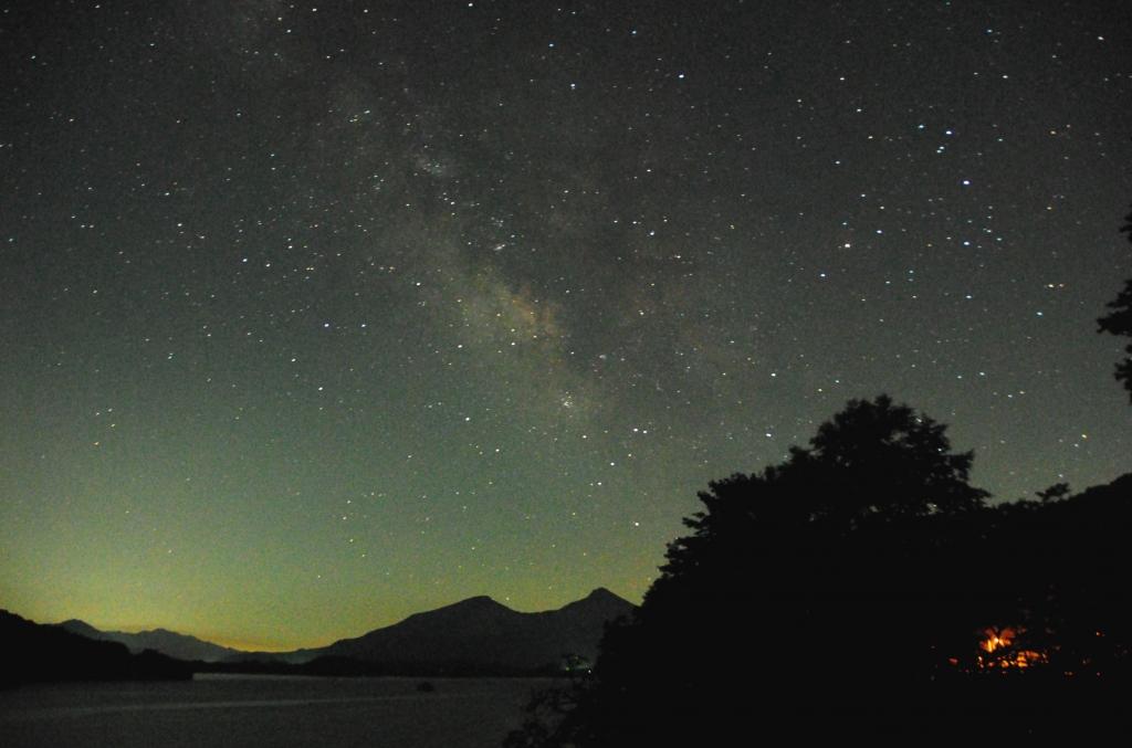 Star-falling URABANDAI 2