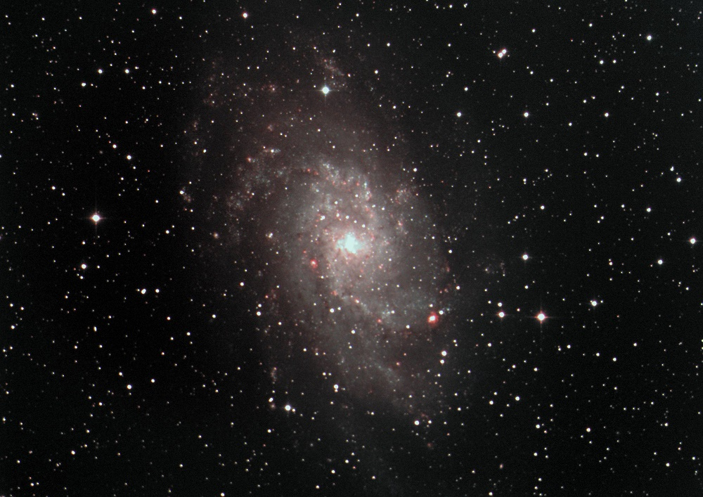 Star-falling URABANDAI 3
