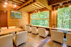 Guesthouse-En