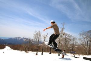 春スキー_グランデコ様_007
