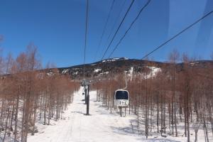 雪見ゴンドラ_グランデコ