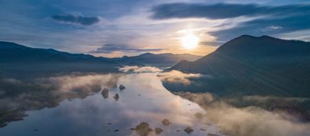 第36回「日本の自然」写真コンテスト